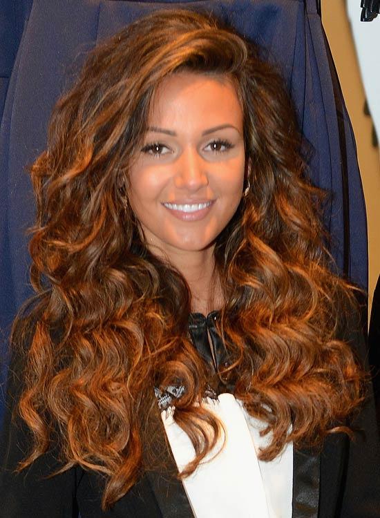 Glamorous-Curls