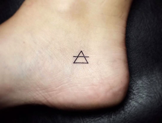 20 Beautiful Tattoo Designs Their Meanings