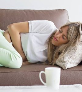 Irritable Bowel Syndrome (IBS) – Diet Plan And Treatment