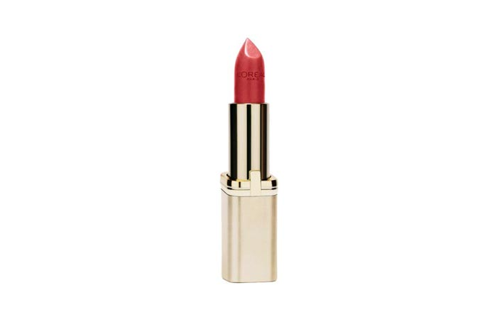 10 Best Loreal Lipstick Shades Reviews 2018 Update