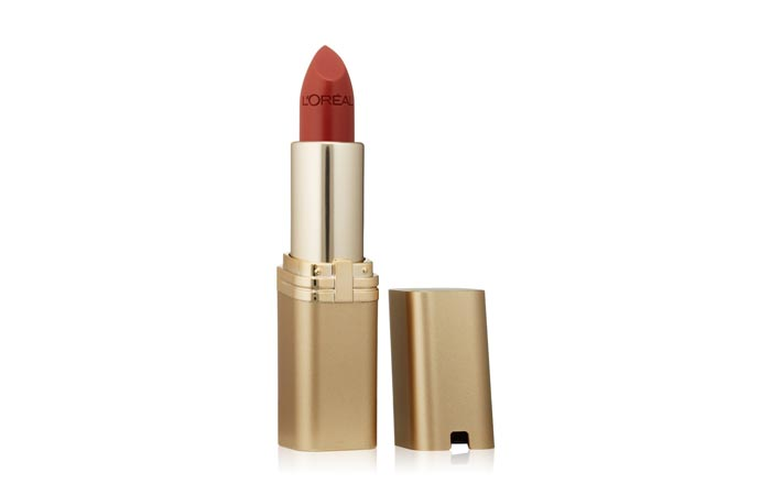 10 Best Loreal Lipstick Shades Reviews 2019 Update