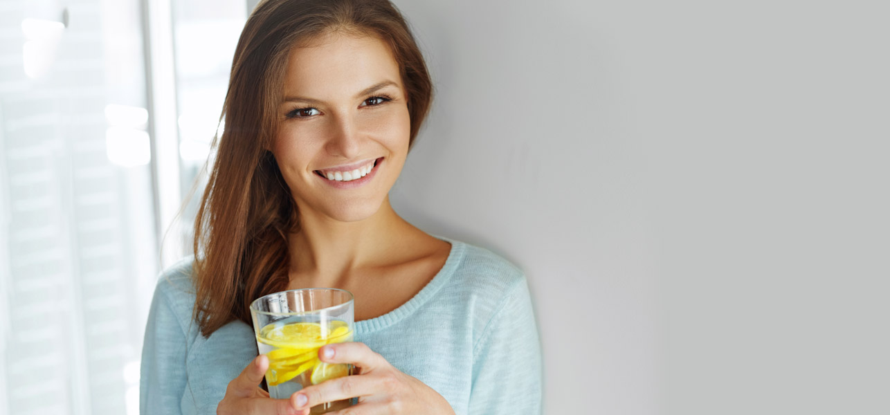 Lemonade-Diet-–-Proven-Diet-For-Weight-Loss-&-Cleansing