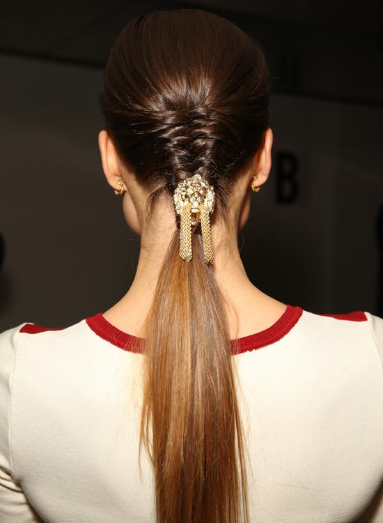 Mini-Fish-braid-Ponytail