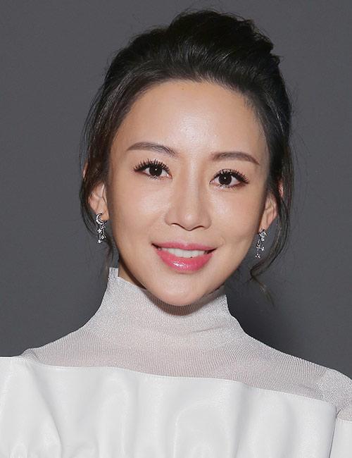 Pan Xiaoting