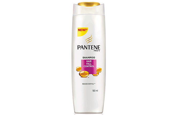 Pantene-Hairfall-Control-Shampooo