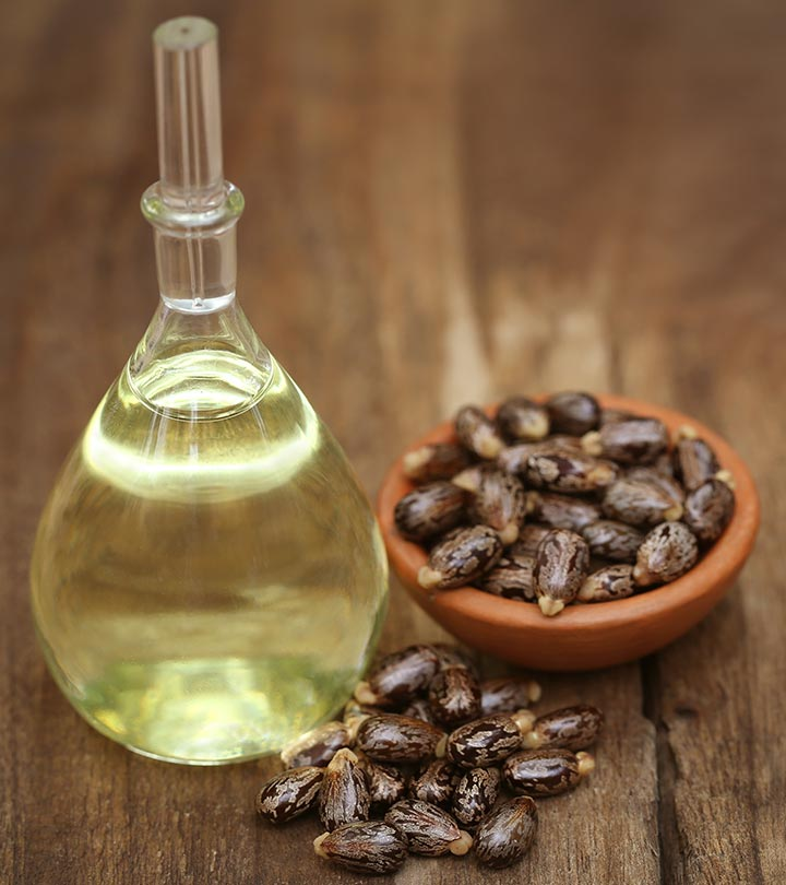 16 Practical Benefits And Uses Of Castor Oil