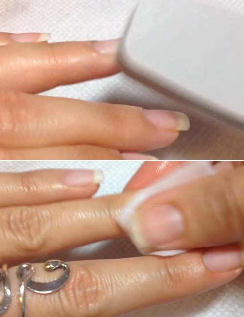Prep Your Nails_1
