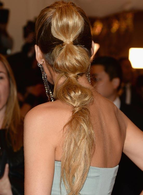 Pretty-Ponytail-Rapunzel-style