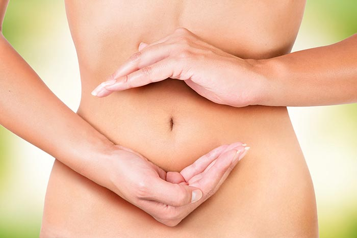 Prevent Menstrual Irregularities