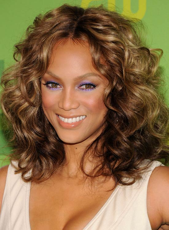 Awe Inspiring 50 Simple Bridal Hairstyles For Curly Hair Hairstyles For Women Draintrainus