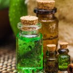 Tea Tree Oil Benefits And Uses – For Skin, Hair, And Health