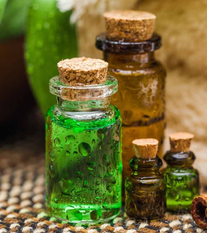 Tea Tree Oil Uses And Benefits – For Skin, Hair, And Health