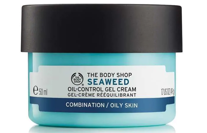 10 Best Body Shop Products - 2019