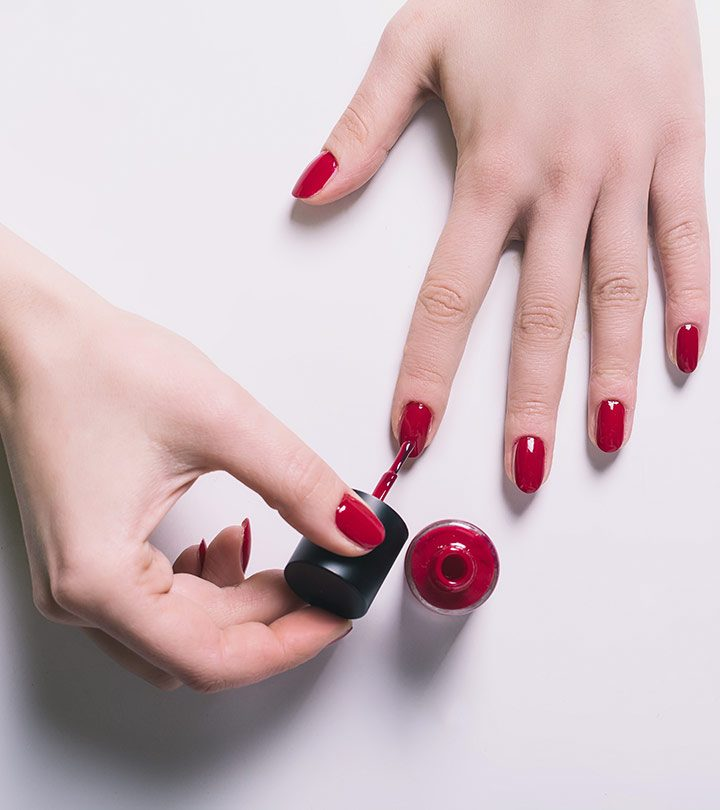 Top-10-Nail-Polishes-For-Fair-Skin