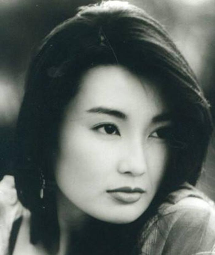 Top-20-Most-Beautiful-Asian-Women12