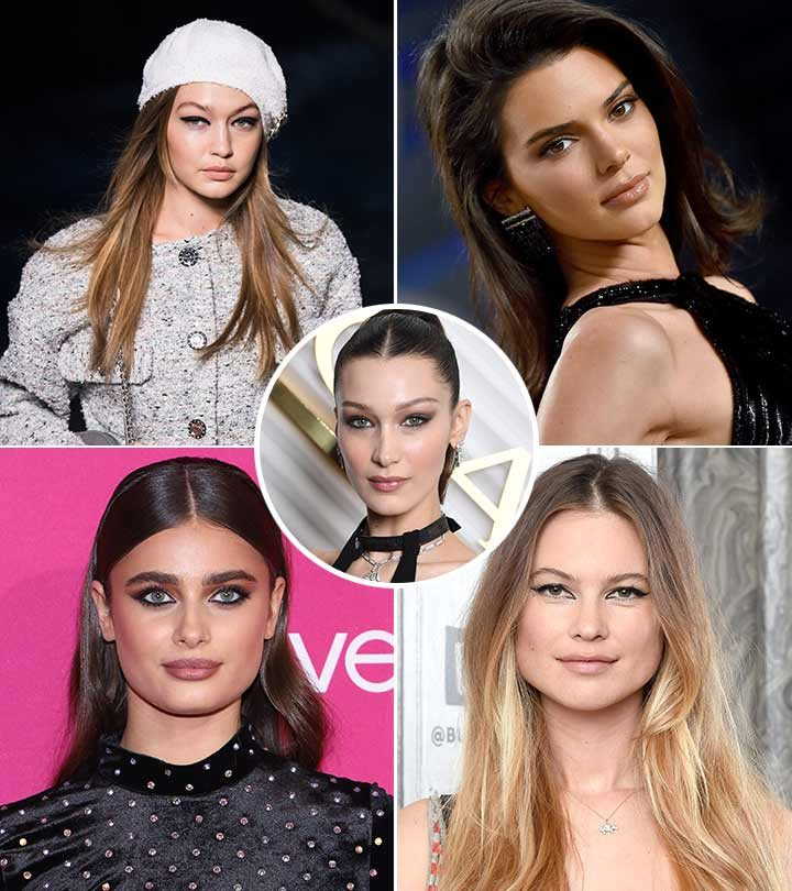 Top-51-Most-Beautiful-Women-in-the-World