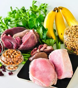 Top 25 Vitamin Rich Foods You Should Include In Your Diet