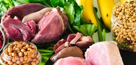 Vitamin-Rich-Foods-You-Should-Include-In-Your-Diet