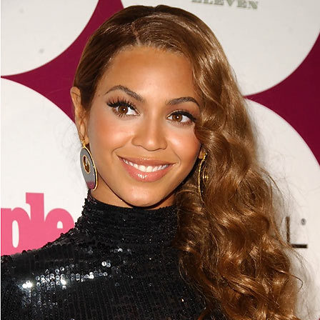 beyonce beauty tips