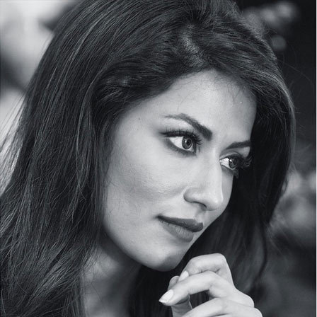chitrangada singh beauty tips