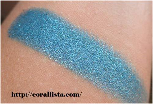colorbar eye shadow