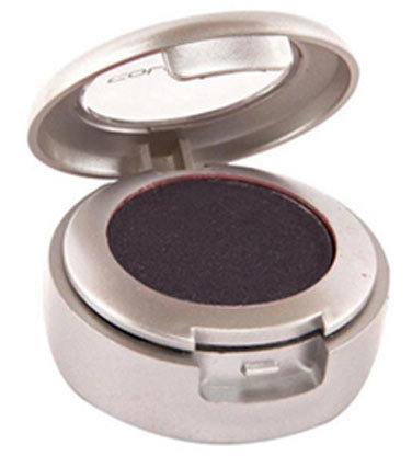 colorbar eyeshadow black-tie
