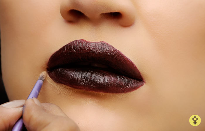 darkbold lip colors