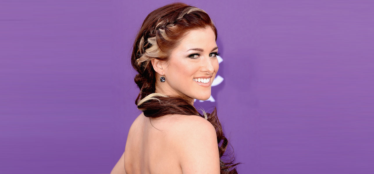 Sensational 8 Simple Daily Hairstyles For Long Hair Beauties Short Hairstyles Gunalazisus
