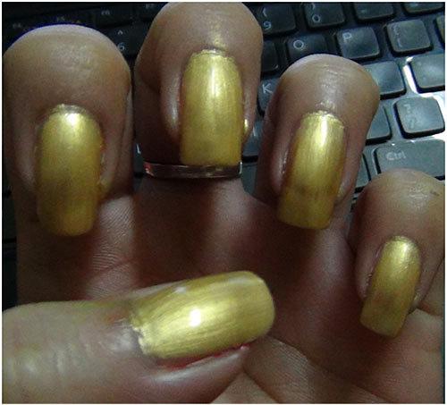 golden-polish