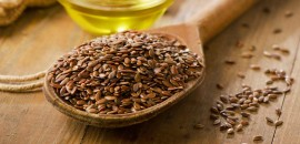 heath-bebnefits-of-flaxseeds