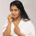 kajol-beauty-secrets