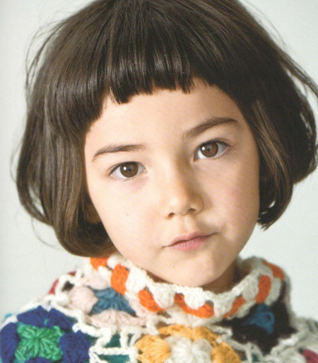 Girls Hairstyles Photos Pictures Images Little Girl Hairstyles Pictures