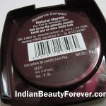 lakme radiance compact review india
