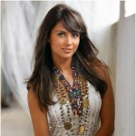 lara-dutta-beauty