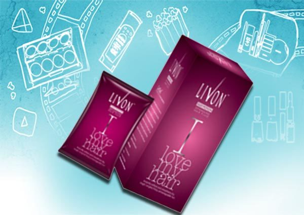 livon silky potion review