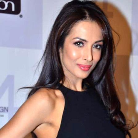 Malaika Arora - Most Beautiful Indian Woman