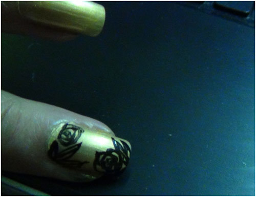 nail-art-drowing-for-design