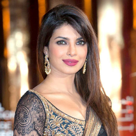 priyanka chopra beauty tips
