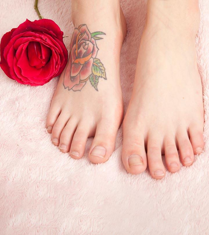 10-Artistic-Flower-Tattoo-Designs
