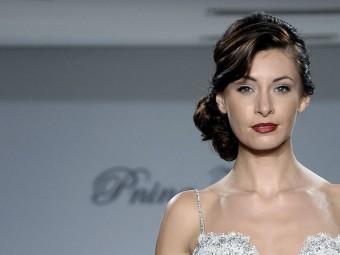 10-Bridal-Hairstyles-For-Medium-Length-Hair
