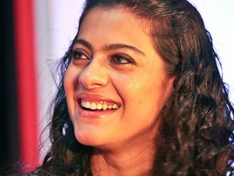 10-Pictures-Of-Kajol-Without-Makeup