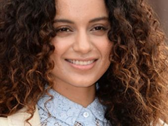 10-Pictures-Of-Kangana-Ranaut-Without-Makeup---3912