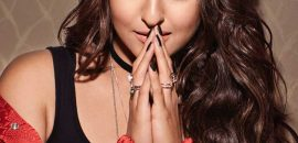 10-Pictures-Of-Sonakshi-Sinha-Without-Makeup