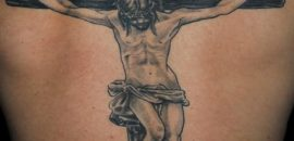10-Spiritual-Jesus-Tattoo-Ideas