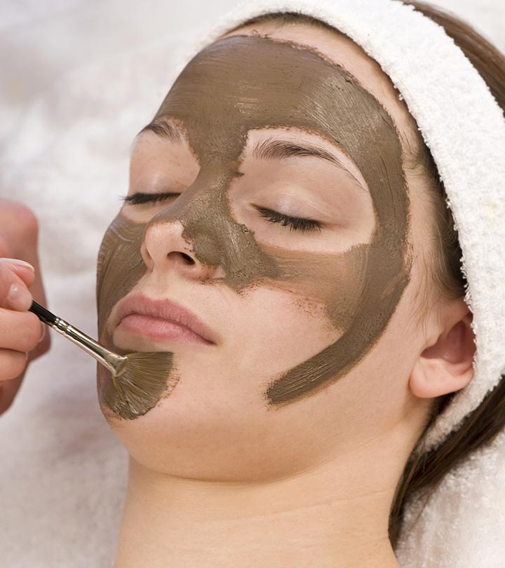 neem powder for acne scars