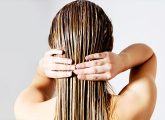 15-Hair-Masks-For-Dandruff-That-Worked-Wonders-For-Me
