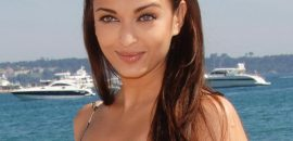 15-Pictures-Of-Aishwarya-Rai-Without-Makeup