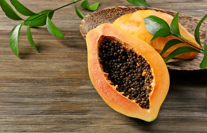 Top 24 Vitamin E Rich Foods You Should Include In Your Diet