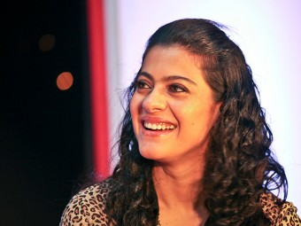1749_10-Pictures-Of-Kajol-Without-Makeup