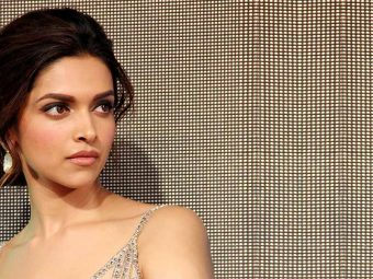1752-Deepika-Padukone-Without-Makeup-–-10-Pictures-To-Prove-That-She-Is-Naturally-Beautiful